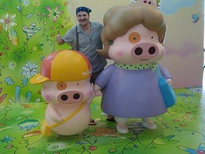 HK_pigs_dave.jpg