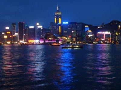 HK_skyline_night1.jpg