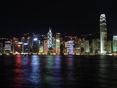 HK_skyline_night2.jpg