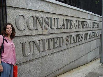 HK_us_consulate.jpg