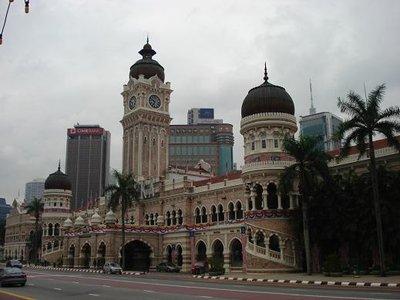Malay_building.jpg