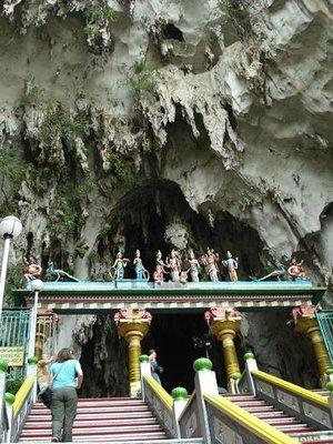 Malay_caves2.jpg
