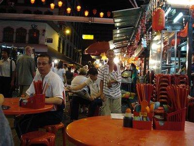Malay_chinatown1.jpg