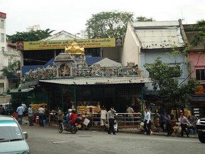 Malay_hindu1.jpg