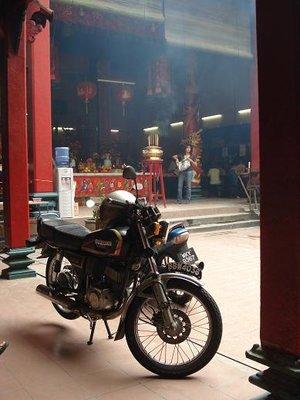 Malay_motorcycle.jpg