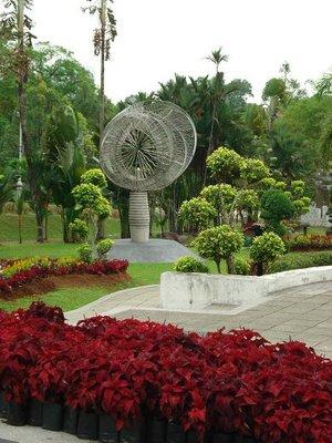 Malay_park.jpg