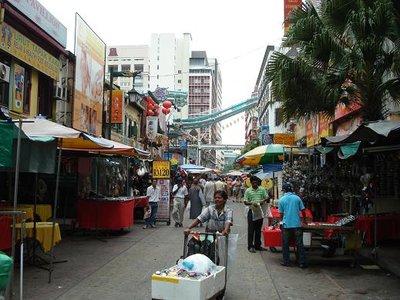 Malay_streets.jpg