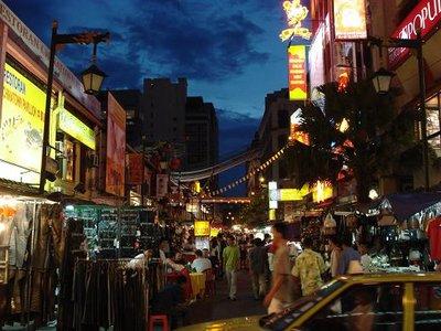 Malay_streets2.jpg