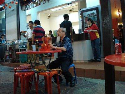 Malay_streets3.jpg