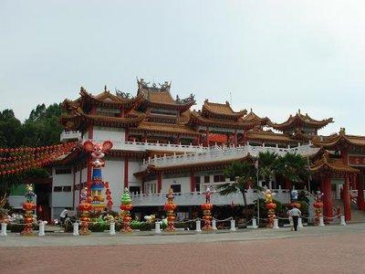 Malay_temple1.jpg