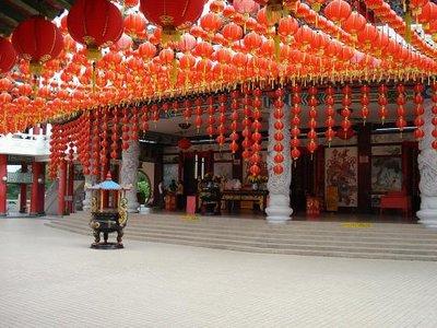 Malay_temple2.jpg