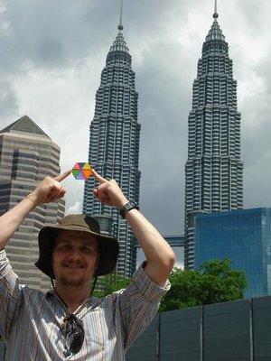 Malay_towers1.jpg