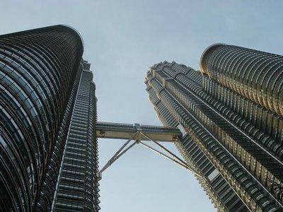 Malay_towers2.jpg