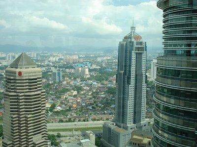 Malay_towers3.jpg