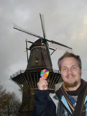 amsterdam_SS.jpg