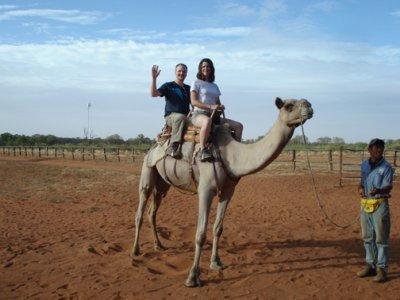 australia_camel.jpg