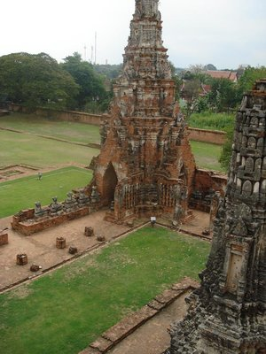 ayuthaya_temple3.jpg