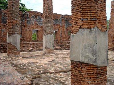 ayuthaya_temple5.jpg