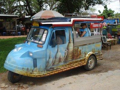 ayuthaya_tuktuk.jpg