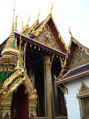 bangkok_palace1.jpg