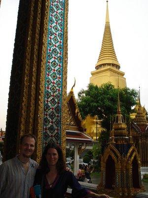 bangkok_palace_both.jpg