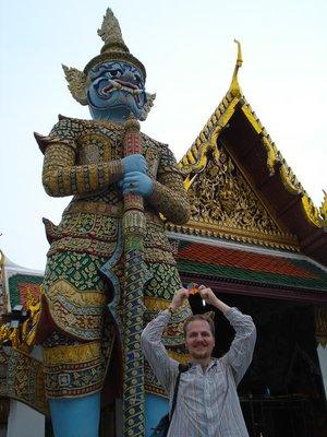 bangkok_palace_star.jpg