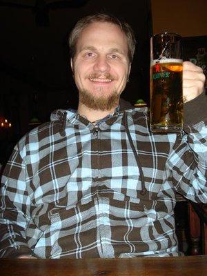 berlin_beer_dave.jpg
