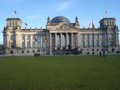 berlin_reich_ex1.jpg
