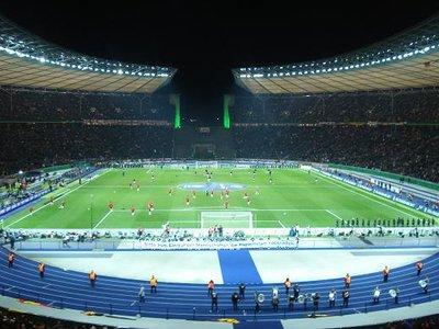 berlin_stadium1.jpg