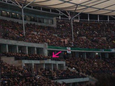 berlin_stadium2.jpg