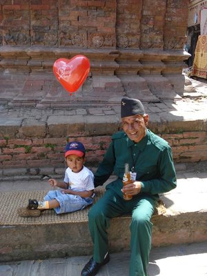 bhaktapur_balloon.jpg