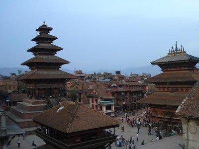 bhaktapur_temple.jpg