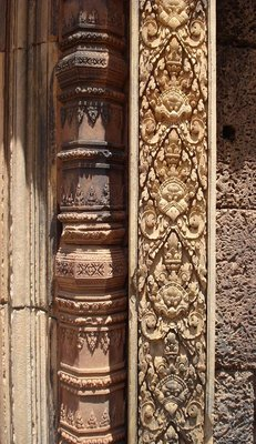 camb_doorcarvings.jpg
