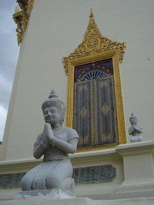 camb_palacedoor.jpg