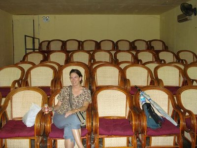 camb_theater.jpg