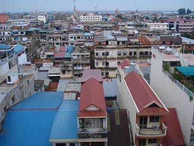 cambod_above.jpg