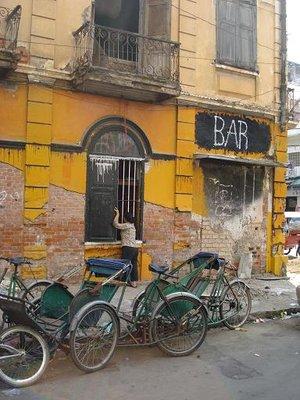 cambod_bar.jpg