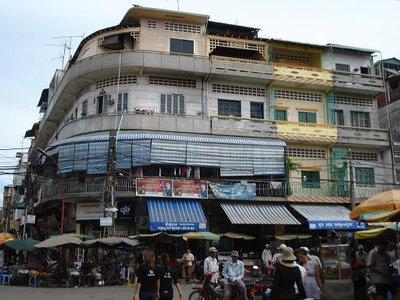 cambod_buildings.jpg