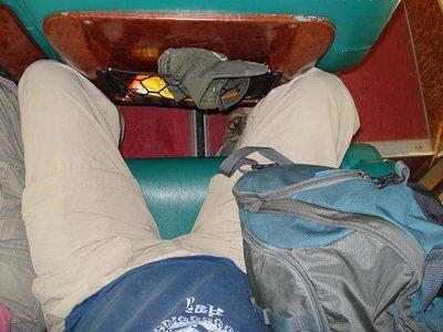 cambod_bus_seats.jpg