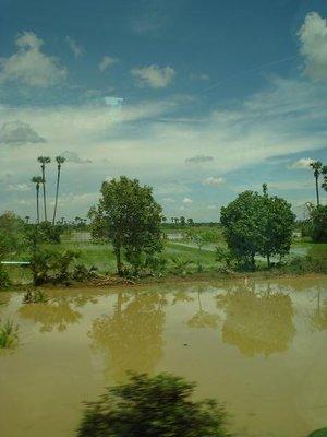 cambod_country1.jpg