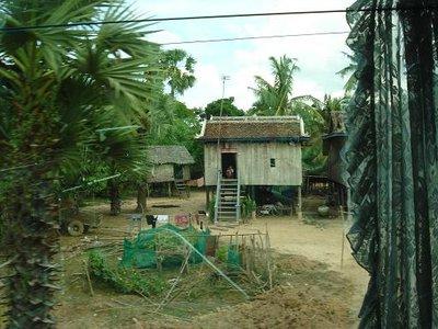 cambod_countryhouse.jpg