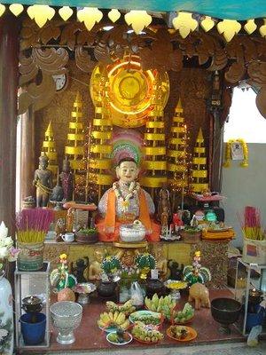 cambod_shrine.jpg