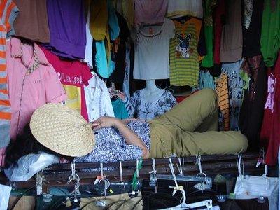 cambod_sleep.jpg