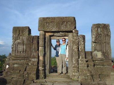 cambod_templedoor.jpg
