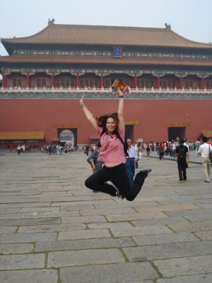 china1.jpg