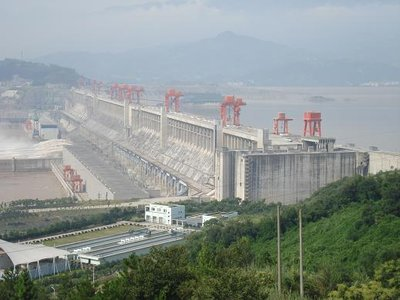 china_dam.jpg