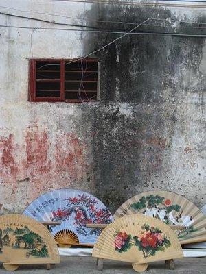 china_fans.jpg