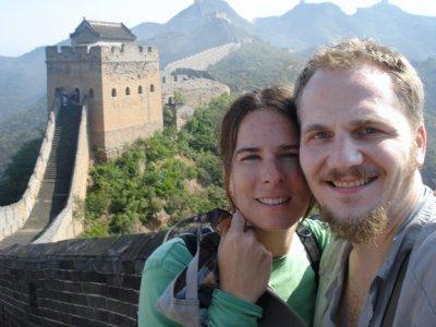 china_great_wall.jpg