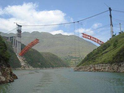 china_river_bridge.jpg