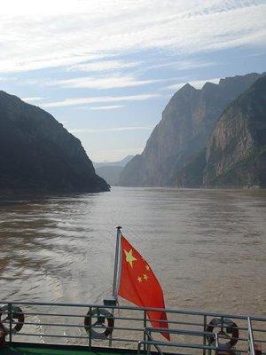 china_river_flag.jpg